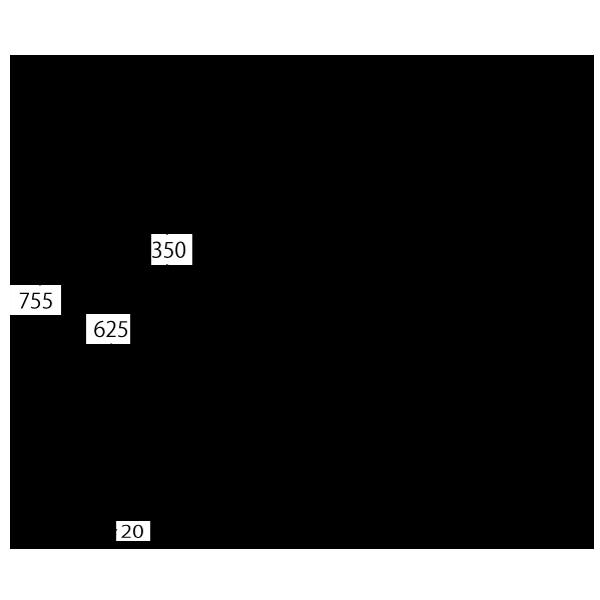 TV-3SL