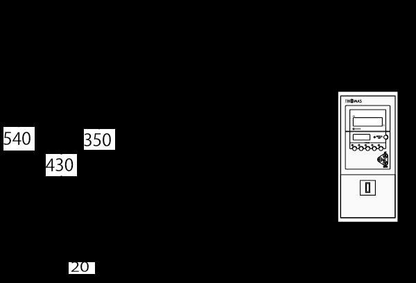 TV-5NS