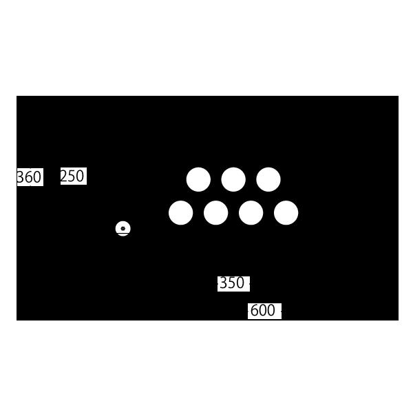 TV-7NS